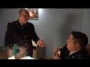 Полицейский с Рублёвки про СПИННЕРЫ и АЙФОНЫ. В видео МАТЫ 18.mp4