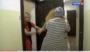 Светская Хроника КП on Instagram Гоген Солнцев бросил свою 63 летнюю жену после пластики Отрывок из шоу прямойэфир 🎥 Кто нибудь понял что пр