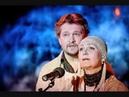 Музыка веры 80 песни Александра и Елены Михайловых