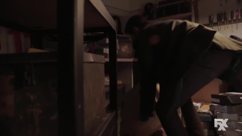 The.Murders.S01E05.720p.KosharaSerials