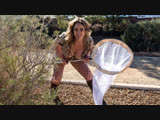 Eva Notty (MILF On The Prowl) секс порно