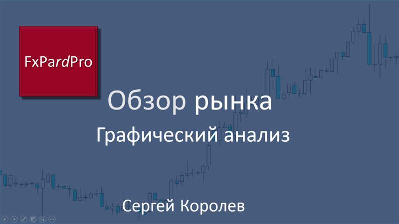 Обзор валютного рынка Золото Нефть Рубль на 25 06 19г Графический метод