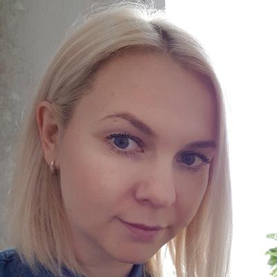Татьяна Гиглавая