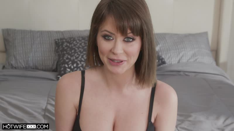 Сочная жена трахает любимого мужа, wife sex home porn fuck busty big tits fire juicy pussy ass milf mature woman (Hot&Horny)