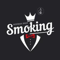 Smoking Zd