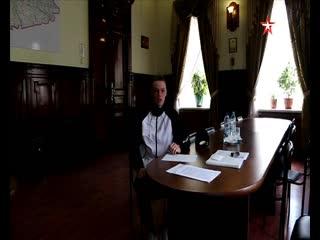 Опровержение военнослужащего, давшего интервью о якобы проведении закрытых соцопросов