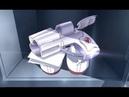 AMV просто нажми на курок грустный аниме клип