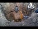 У ЗЕМЛИ было 2 ЛУНЫ Находка в Кампо-дель-Сьело ошарашила ученых