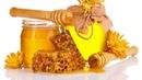 Цены на мёд 2019 в разных странах мира Украина Франция Польша Англия США Германия