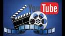 Простое создание видеороликов на iPhone/iPad How to edit videos on iPhone