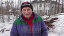 Под звуки пуль и мин жители Марьевки рассказали о ситуации в Золотом 5