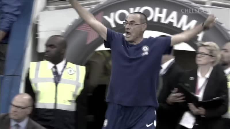 Thank you and good luck, Maurizio. 👍