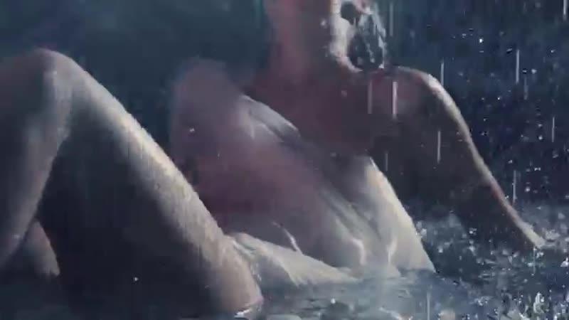 VICAQUA Art nude video project by Vladimir Beroev не секс brazzers pornhub знакомства анал хентай домашнее студентка голая скв