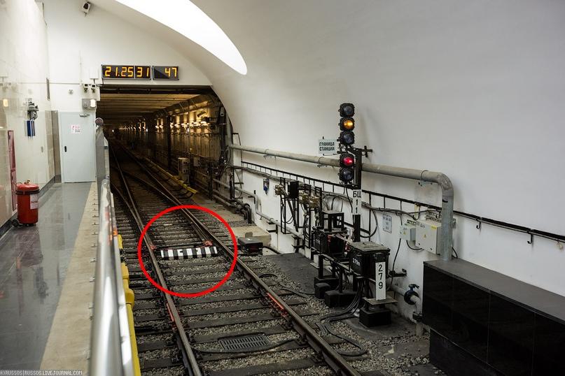 Если поезда рядом нет. Подождите загрузки картинки!