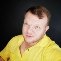 Сергей Ларин