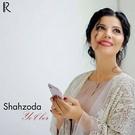 Обложка Yo'l Ber - Shahzoda