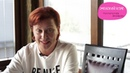Как выйти из депресии? Онлайн - школа Жизнь после 40 только начинаеться Эксперт: Власова Наталья