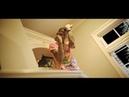 BlocBoy JB Copy Official Video Dir By Zach Hurth Prod By Tommy Royal X Lux2Wavy