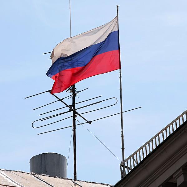 Эксперты назвали сроки возможного экономического кризиса в России