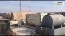 Элитный спецназ США бежал с базы в Сирии оставив странные послания русским