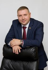 Демчук Михаил