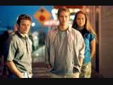 Ничего себе поездочка  Joy Ride (2001) BDRip 1080p vk.comFeokino