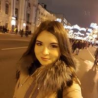 Мария Лапшина
