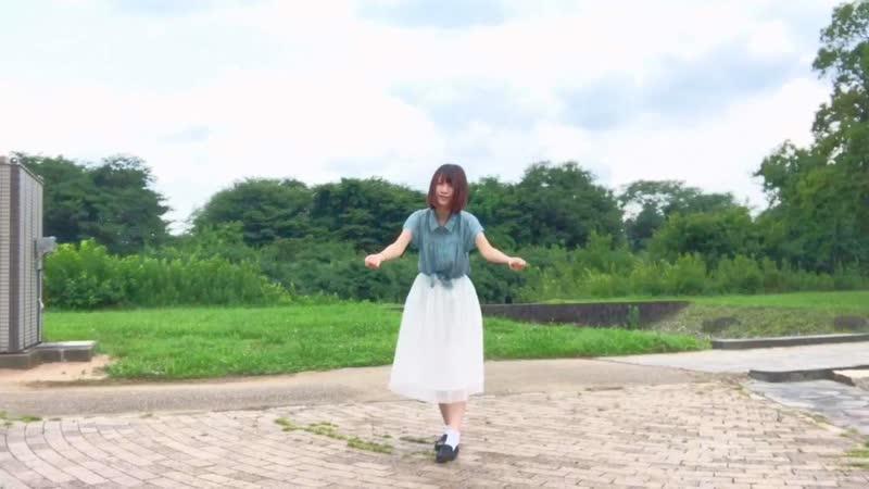 【もちお】翡翠のまち【踊ってみた】 720 x 1280 sm35439465
