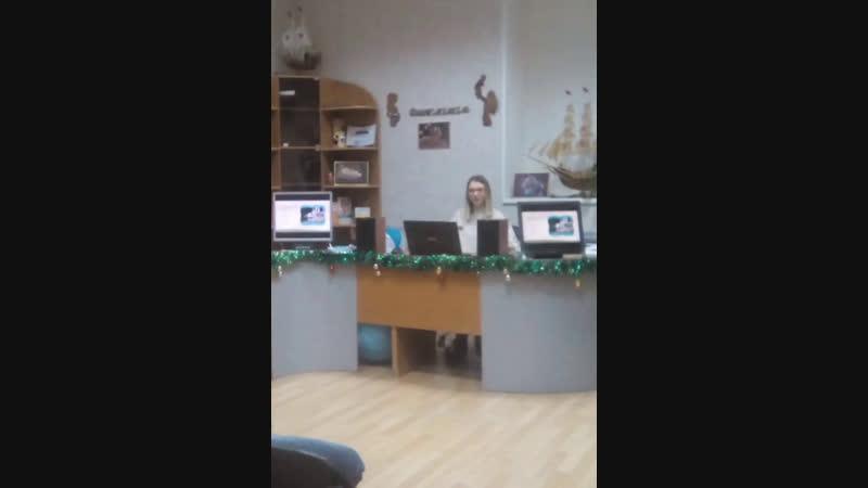 Live Школа Мам в Омске Курсы для родителей