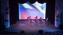 Студия балета и студия современной пластики Юниданс Команда