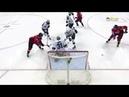 НХЛ 18-19 34-ая шайба Овечкина 22.01.19