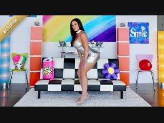 Kendra Lust [PornMir, ПОРНО, new Porn, HD 1080, Gonzo Anal Hardcore]
