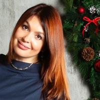 Елена Вильд
