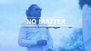 [FREE] Future x A$AP Rocky Type Beat No Matter