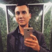 Петр Денисов фото