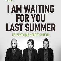 11.01 - I Am Waiting For You Last Summer