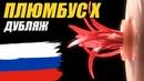 Плюмбус X Plumbus X, русский дубляж