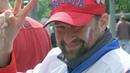 Закулисами Чемпионата мира похоккею 2019. Специальный репортаж Игоря Прудникова