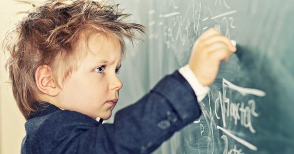 Ментальная математика для детей от 2-х до 9-ти лет! Через месяц ребенок считает в уме быстрее Вас!Повышается концентрация и усидчивость!Ребенок понимает логику счета, сравнения чисел, сложения и