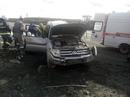 года в 1055 пожарно-спасательное подразделение Пряжинского района 3 чел