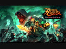 ► Battle Chasers: Nightwar Hardcore 1 → Разминка для рук [G4620/16GB/GT1030/W10]