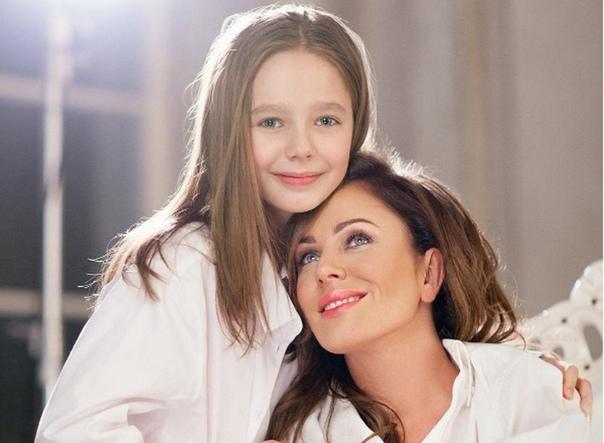 Дочь Юлии Началовой написала маме письмо после смерти!