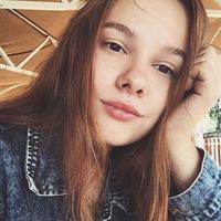 Екатерина Апполонова