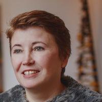 Боград Елена Эдуардовна