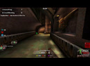 Dark Fiber - Quake Live! Join us on Discord chat! discord.gg/v7bP7WR