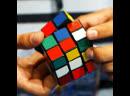 Как кубик Рубика стал самой продаваемой игрушкой в истории