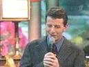 Дог-шоу. Я и моя собака Первый канал, 29.12.2002 Финал кубка Дог-шоу начало программы