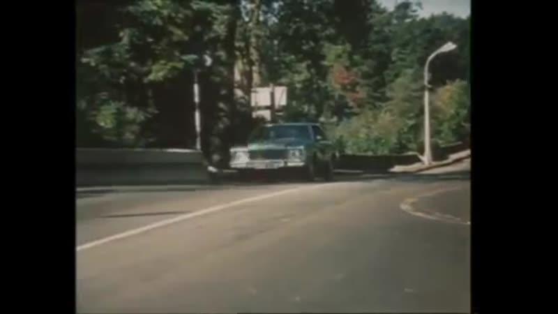 Песни из фильма Сувенир для прокурора