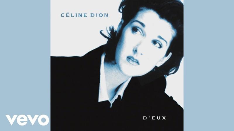 Céline Dion La memoire d'Abraham Audio officiel