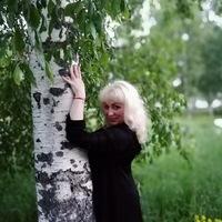Ирина Базарева, 0 подписчиков